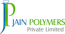 Jain Polymer